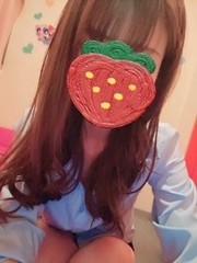 しおり  (スレンダー美女 )
