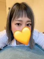 ななお  (スタイル抜群キレカワ)