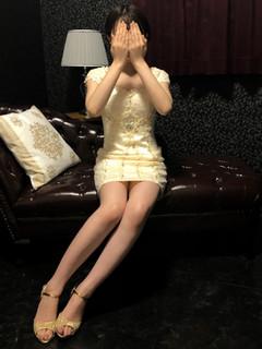 裕子  (かわいい女神♪)