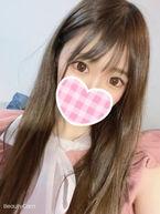 れもん  (Fカップ美少女☆OP)