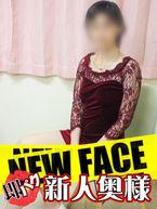 かんな  (スタイル抜群美人妻)