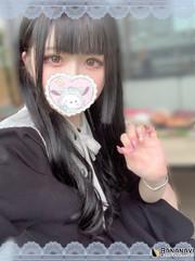 ☆にの☆アイドルスマイル☆