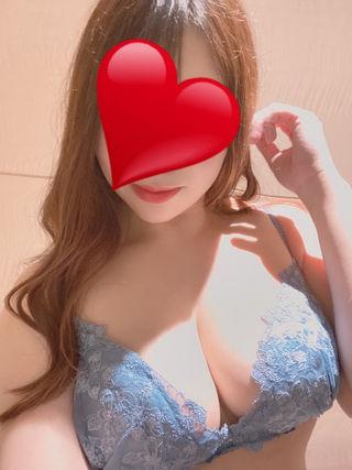 ☆ゆあ☆ゆるふわ森ガール☆