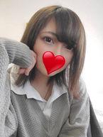 ☆みるく☆合法ロリっ娘
