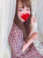 ☆リズム☆純清楚系乙女☆