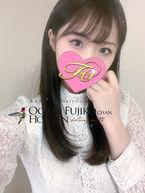 ココロ  (SS級★全身性感帯)