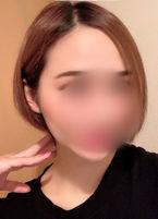 あい  (スタイル抜群美女)