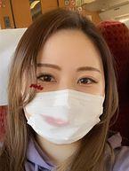 藤木 紫乃  (トークして予約へ)