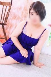 るい  (20代可愛い若妻です💓)