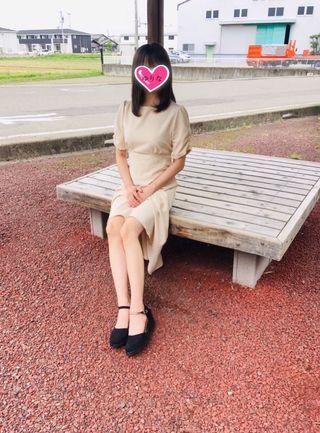 ゆりな  (☆5/15体験☆)