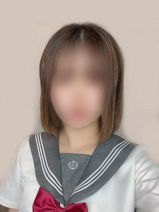 かな  (完全未経験素人美女)