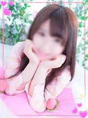 かなめ  (18才処女☆美白少女)