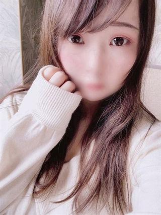 のん  (ミセスコース)