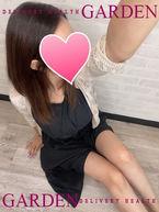 あんり  (F乳モデル系美女)