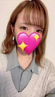 いちか  (純粋可愛い女の子!)