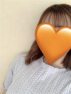 ゆな  (☆完全素人系☆)
