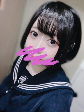 れむ  (☆人懐っこさ120%☆)