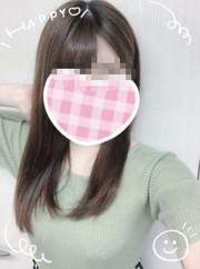 ひな  (スタイル抜群Dカップ)