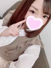 はる  (☆おっとり癒し系♪☆)