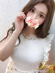 かのん  (つや髪のキレイ美女 ♪)