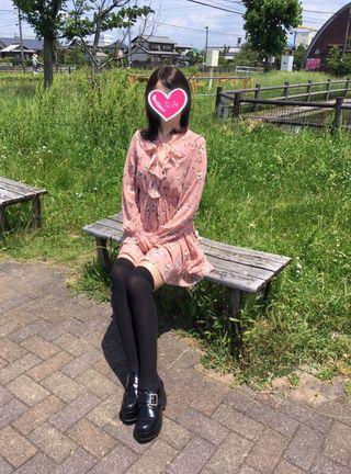 ななみ  (☆5/29体験☆)