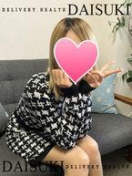 あいら  (敏感ドMな女の子♪)