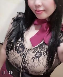 るみ  (美女がお好きでしょ?)