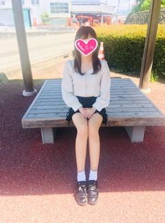 くるみ  (☆完全素人体験奥様☆)