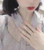 せな  (6/13(日)出勤決定!)