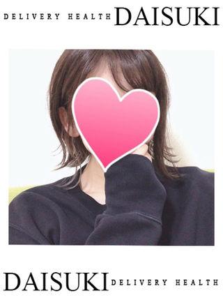 エレナ  (激カワ完全ド素人♪)