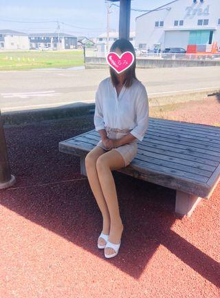なるみ  (☆6/7体験入店☆)