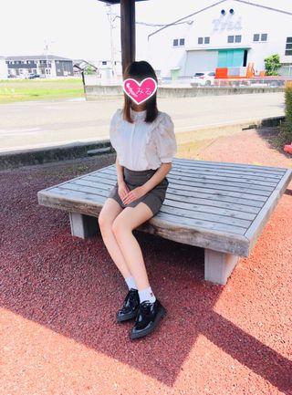 えみる  (☆6/8激カワ体験入店☆)