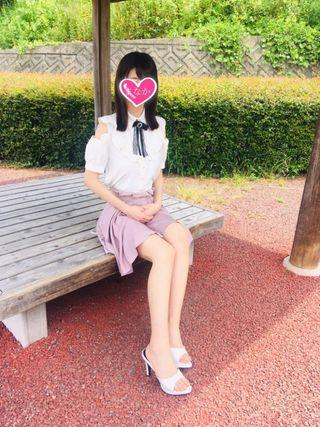 まなか  (☆6/8体験入店☆)