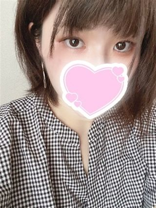 北川すず  (トークして予約へ)