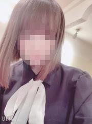 さくら  (次回6/17体験二日目!)