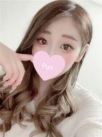 ゆゆ  (6/12デビュー)