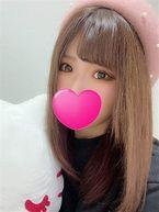 ももな  (絶品キレカワ22歳)