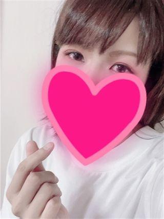 椎名 唯  (トークして予約へ)