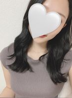 きょうか  (清楚系SSS級美少女)