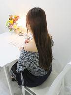 横浜 百合音  (6/13入店)