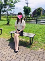 あい  (☆6/14体験入店☆)