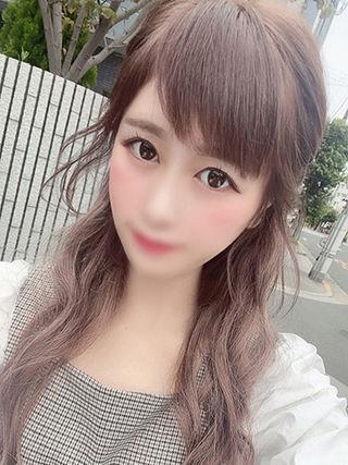 みなみ  (可愛さ満点清純Face)