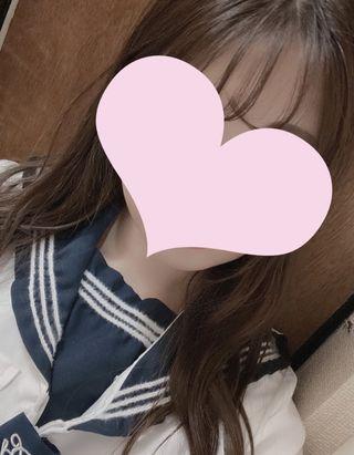 まり  (無邪気な天使)