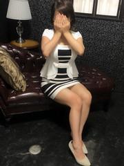 緋翠  (エロ度MAX!濃厚美人妻)