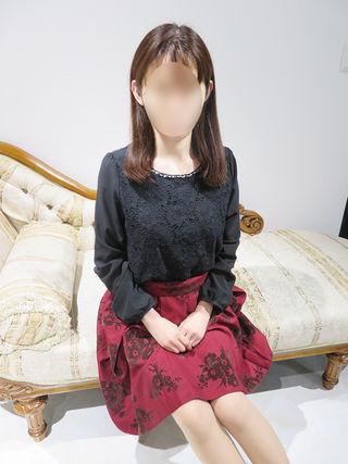 大内 亜里沙  (6/19入店)