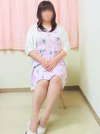 あさみ  (E乳奥様の気持ちE伝説)