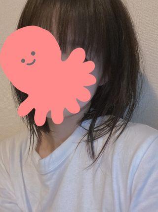 あいり  (清楚なお嬢様タイプ♪)