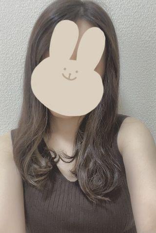 みかこ  (☆愛嬌が眩しすぎる☆)