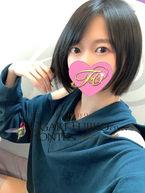 ユキネ  (小柄スレンダーなS嬢♪)