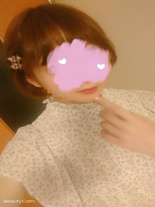 まいん  (☆ハーフ系美女☆)